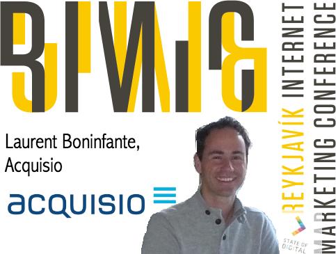 RIMC-speaker-interview-Laurent