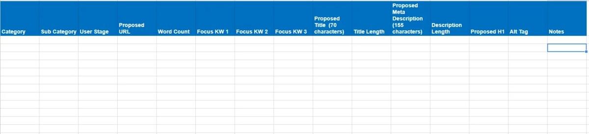 kwm-layout