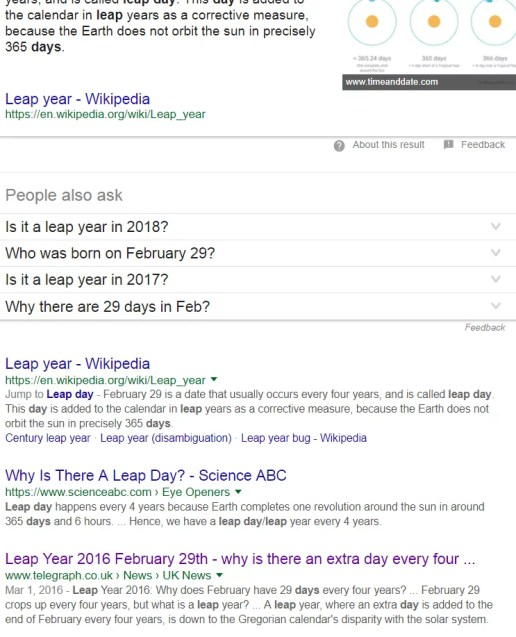 leap-year-telegraph