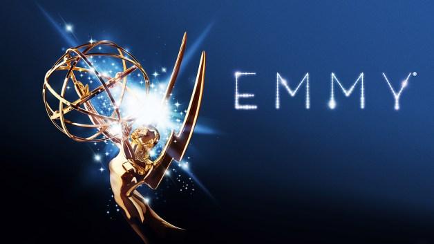 Let's Talk Television: Emmy Awards 2016