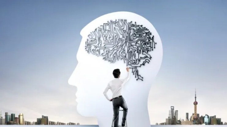 Neuroscienze e Pensiero Politico - Annamaria Testa