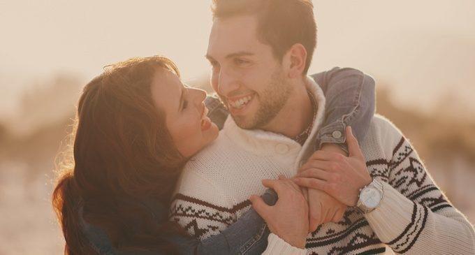 Il peso dei passati legami di attaccamento nella scelta del partner e nell'organizzazione della propria vita affettiva