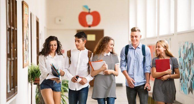 Rendimento scolastico in adolescenza: metodo di studio, emozioni, dimensione relazionale