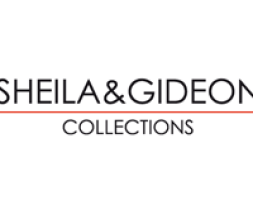 sheila-en-gideon-collections
