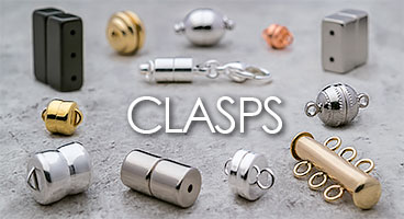 Stateside Bead Supply Wholesale Magnetic Beads Clasps