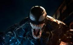 Staffer Review: Venom