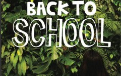 Back to School-August 2019
