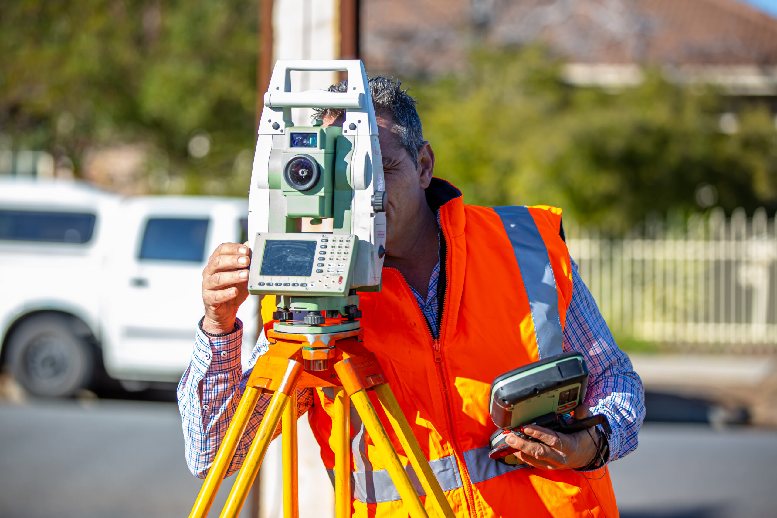 Boundary Survey Costs – Simplifying the art of land surveying.