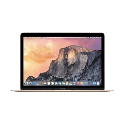apple_apple-macbook-2017-mnyl2-notebook---gold--12-inch--ram-8gb--ssd-512gb--1-2-ghz-dual-m3-_full04 5 Rekomendasi Macbook Terbaik 2019, Teruji Baterai Tahan Lama