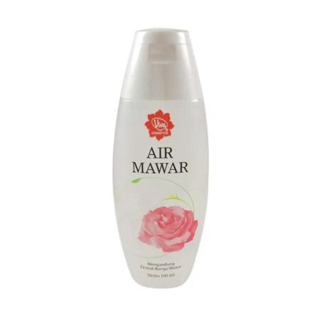 Hasil gambar untuk Viva Air Mawar