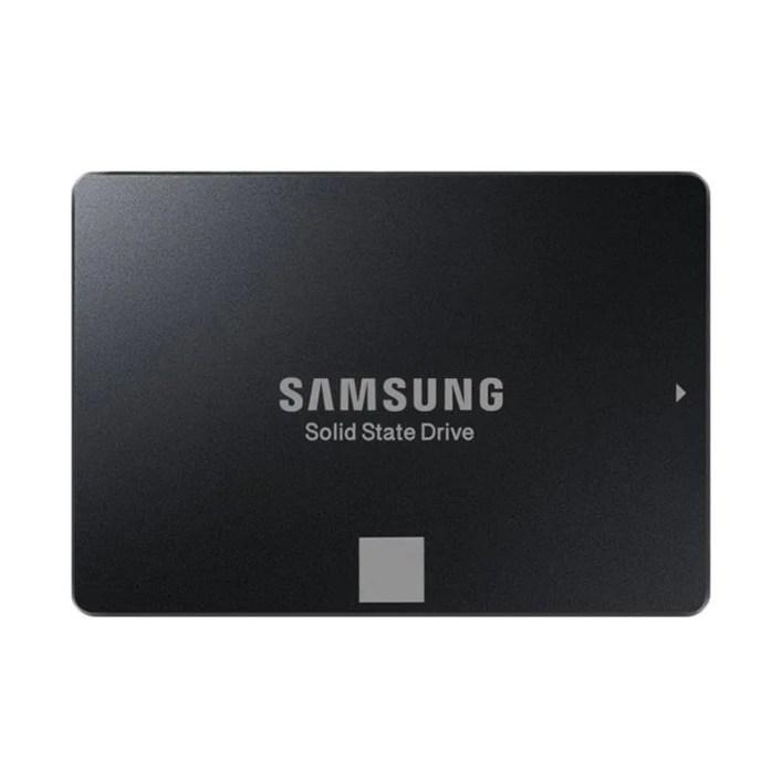 samsung_samsung-ssd-860-evo-250gb-sata_full04 6 SSD Terbaik 2019 Mulai Dari Yang Murah Sampai Paling Mahal