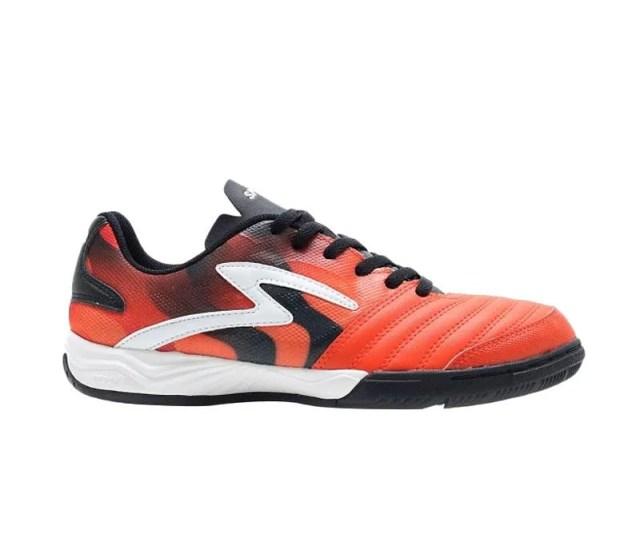 Specs Metasala Spike Sepatu Futsal