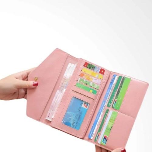 """Hasil gambar untuk dompet"""""""