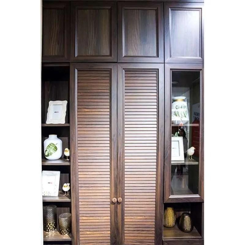 Jual Paket Custom Furniture Walk In Closet Mulai Dari 41jt Online Oktober 2020 Blibli Com