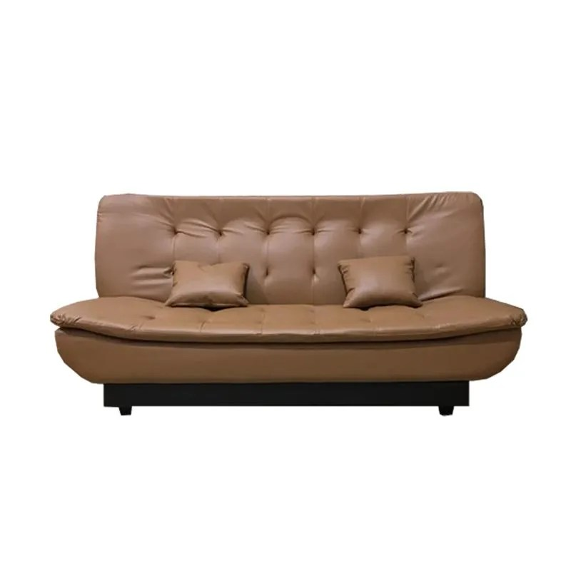 cikupa store minimalis tokyo pillow top sofa bed