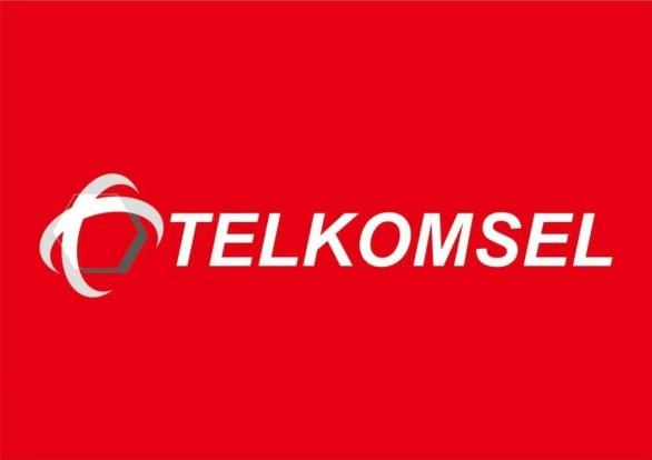 Jual Pulsa Telkomsel 200k Murah Mei 2021 | Blibli