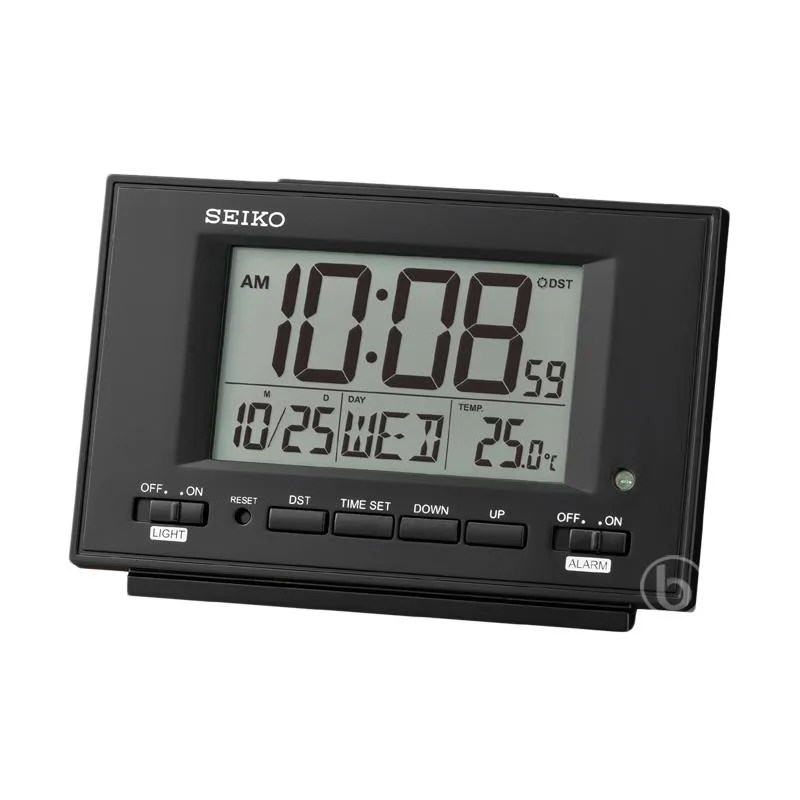 Amazing Alarm Bedside - seiko_seiko-qhl075k-digital-desktop-bedside-alarm-clock---black_full02  Snapshot_551494.jpg