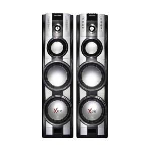 Jual POLYTRON PAS 68 Active Speaker Online  Harga