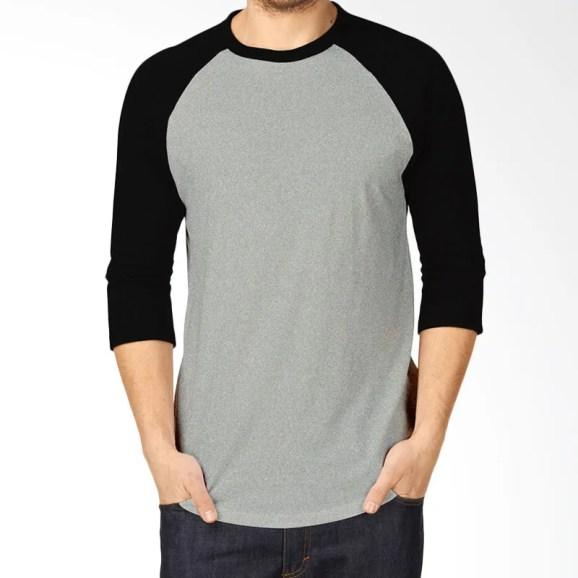 https://i2.wp.com/www.static-src.com/wcsstore/Indraprastha/images/catalog/full/kaosyes_kaosyes-kaos-polos-t-shirt-raglan-lengan-3-4-abu-hitam_full06.jpg?resize=578%2C578&ssl=1