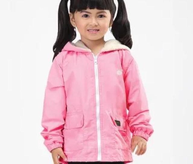 Jaket Anak Perempuan Usia  Tahun Produk Berkualitas Harga