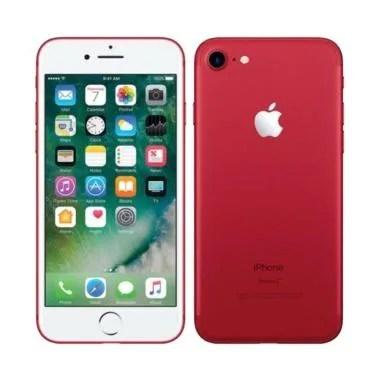 Apple iPhone 6 64 GB Smartphone