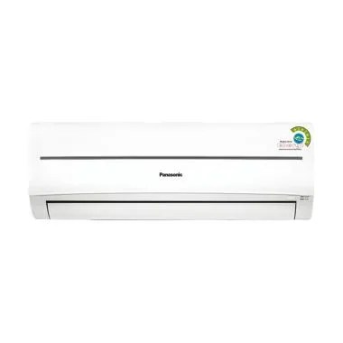 Panasonic Standar CS-YN7SKJ AC Split [3/4 PK]