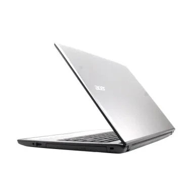 Acer Aspire E5 475-36JG Notebook [I ... B HDD/Endless OS/14 Inch]