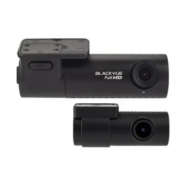 Blackvue DR590-2CH Dual Full HD Das ... ee Memory MicroSD [16 GB]
