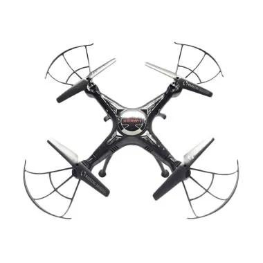 OEM X5SW-1 FPV Drone WiFi Camera