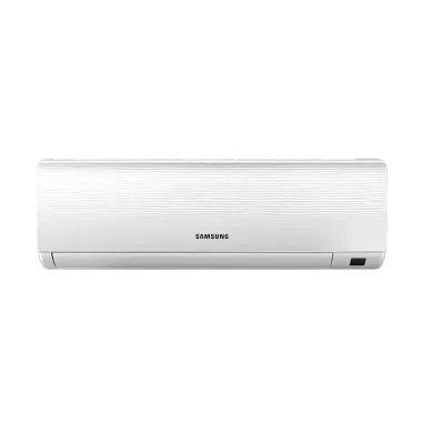 Samsung AR09KRFLAWKN Standard AC Split [1 PK/R410A]