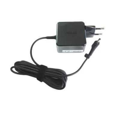 Asus Original Adaptor Charger for A ... C/X451C/X551C [19V/2.37A]