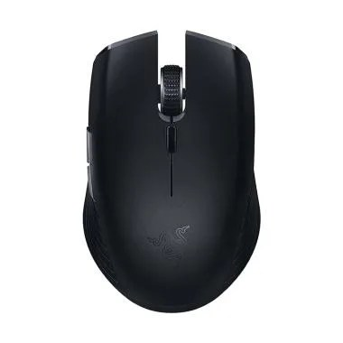 Razer Atheris Wireless Gaming Mouse ... ide Buttons Ambidextrous]