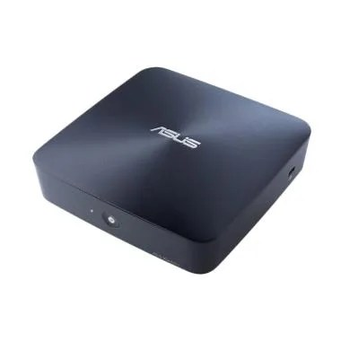 Asus UN65U-7500 Vivo Mini PC [ i7-7500U/4GB/1TB/DOS]
