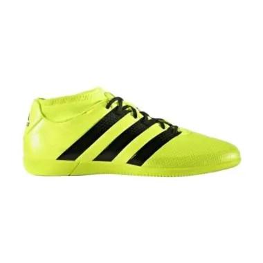 Adidas Ace 16.3 Primemesh IN Sollar ... tu Futsal Indoor [AQ3419]
