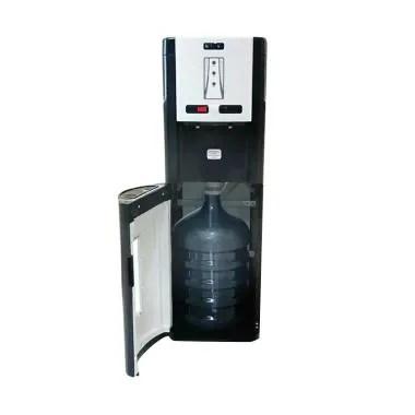 Miyako Dispenser WDP 300 / WDP300 [Galon Bawah/Hot-Cool] - Bubble Wrap