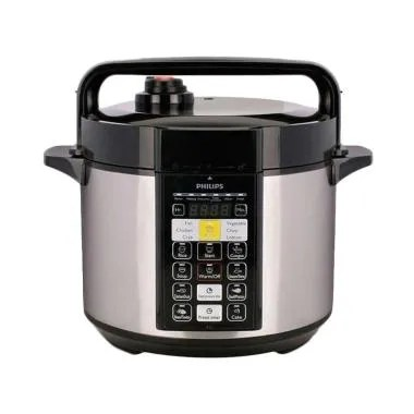 Philips HD2136 Rice Cooker
