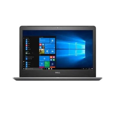 Dell Vostro 3468 Laptop - Hitam [Ci ... B/ 1TB/ Intel HD/ Ubuntu]