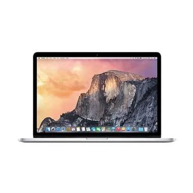 Apple MacBook Pro Retina MJLQ2 Note ... ore i7/ 16 GB/ 256 GB FS]