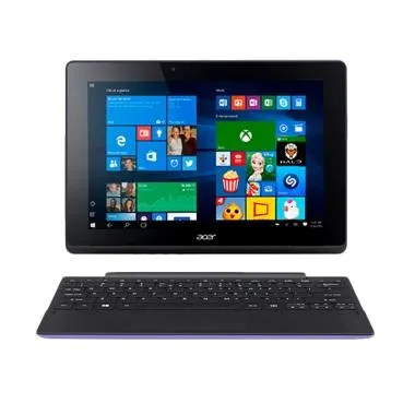 Acer Aspire Switch 10E SW3-013 Note ...  RAM/500GB HDD/10.1 Inch]