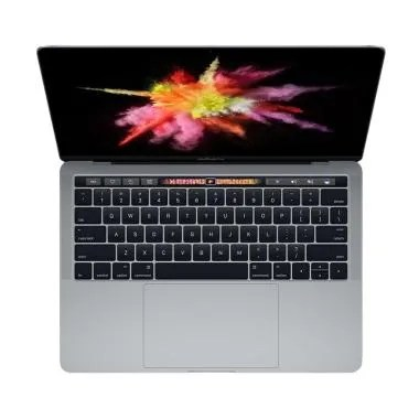 Apple Macbook Pro Retina MLH12 Note ... Bar/ Core i5/ 8GB/ 256GB]