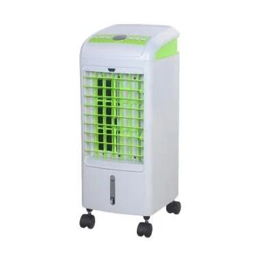 Tori THC-019 Air Cooler