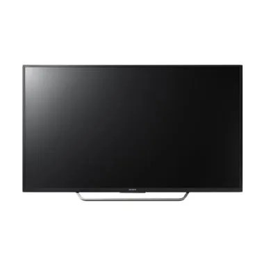 SONY KDL 49X7000D TV LED