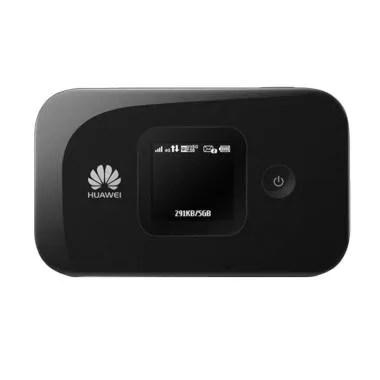 Huawei E5577 Modem Mifi - Black