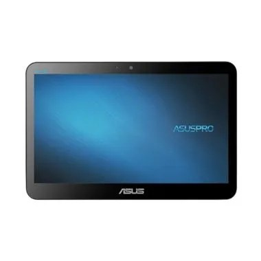 Asus AIO PC A4110-BD323X BLACK - [I ...  Touch Screen/WINDOWS 10]