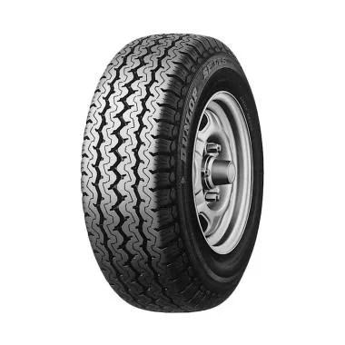 Dunlop LT5 175 R13 8PR Ban Mobil