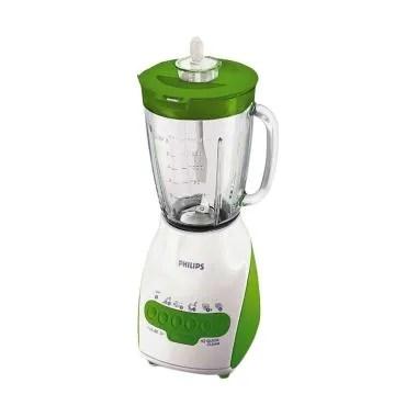 PHILIPS HR2115 Blender - Green