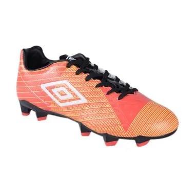 Umbro Velocita 2 Club Sepatu Sepakbola HG 81113U-ECK