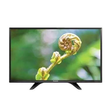 Panasonic TH-32D400G LED TV [32 Inch]