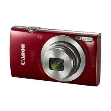 Canon IXUS 185 Kamera Pocket