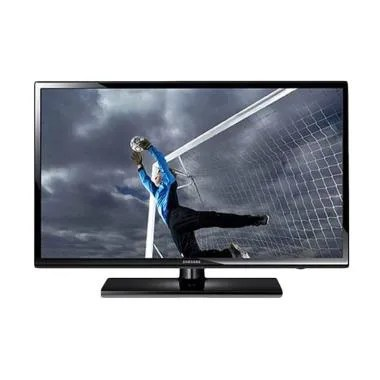 Samsung 32FH4003 TV LED - Hitam [32 Inch]